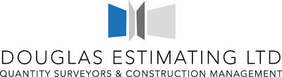 Douglas Estimating Limited